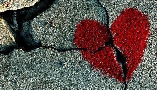 No amarse a uno mismo ¿qué ocasiona?