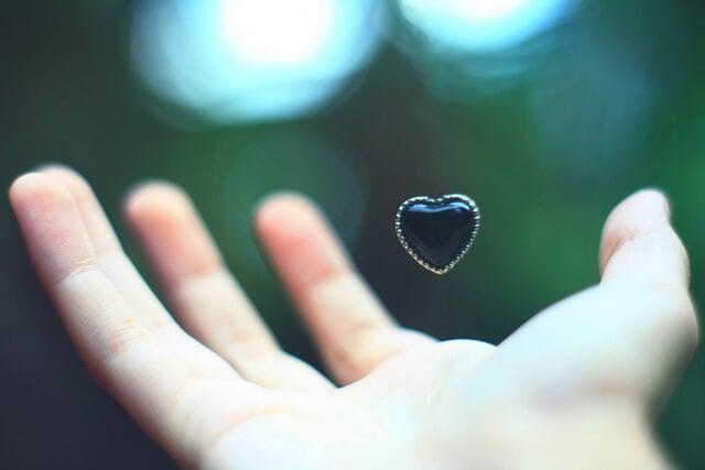 Acercarnos a la realidad después de enamorarnos