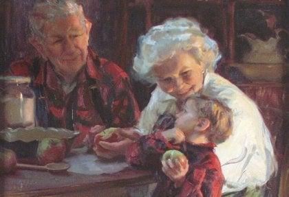 el legado de mi abuelo, un vínculo eterno (3)