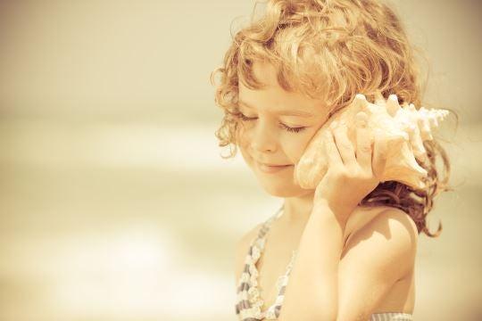 Desarrolla un nuevo sentido: la escucha activa
