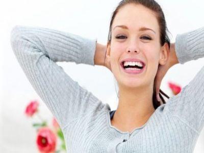 7 hábitos que te convierten en una persona menos atractiva