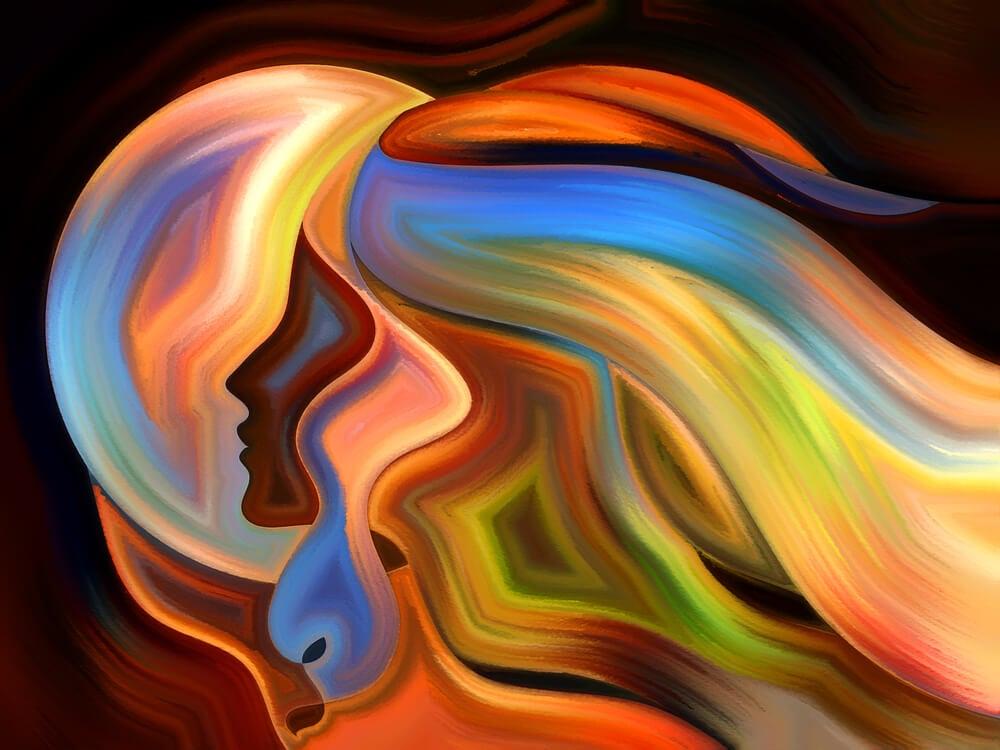 Decidir sin pensar: la inteligencia intuitiva