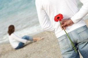 Pedir perdón es más fácil de lo que crees