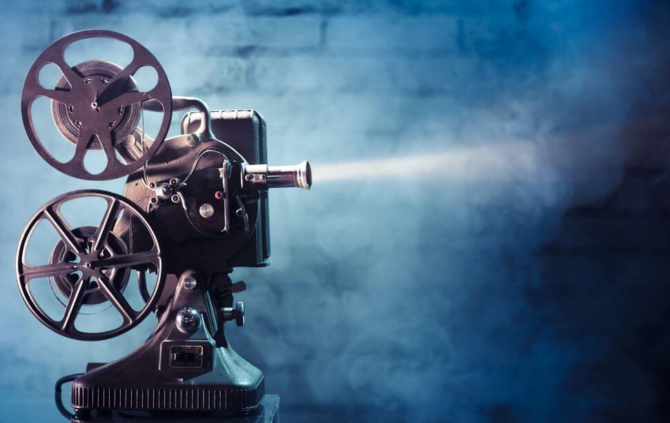 ¿Por qué hay películas que no nos cansamos de ver?