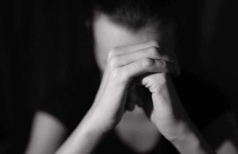 ¿Qué tipo de estrés padeces?