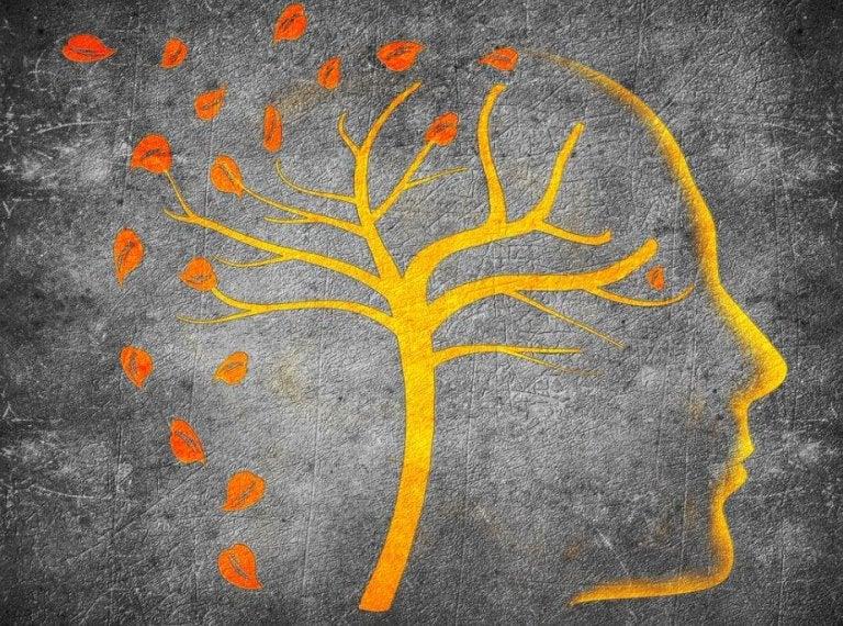 ¿Cómo olvidar recuerdos tristes o negativos?