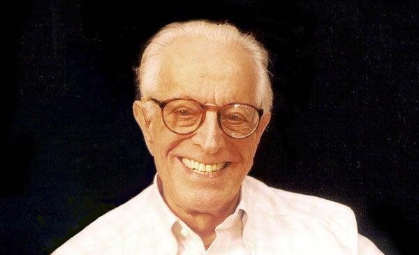 7 enseñanzas de Albert Ellis