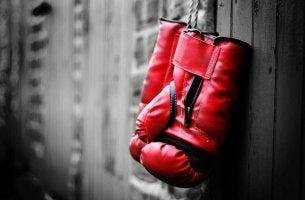 5 enseñanzas que te harán más fuerte