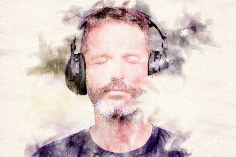 Oído absoluto, el don de los genios musicales