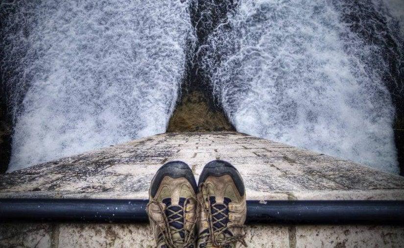 ¿Cómo hacer frente a los pensamientos suicidas?