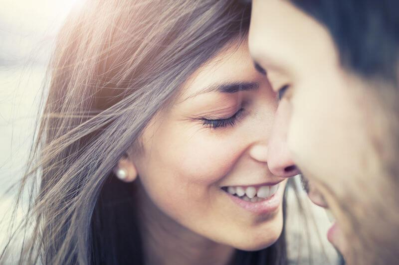 Cómo aumentar la intimidad emocional de las relaciones