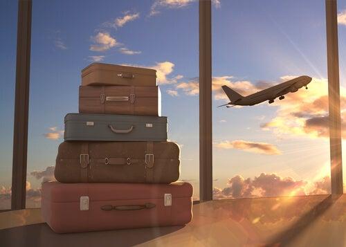 Viajar y aprender, un viaje interior