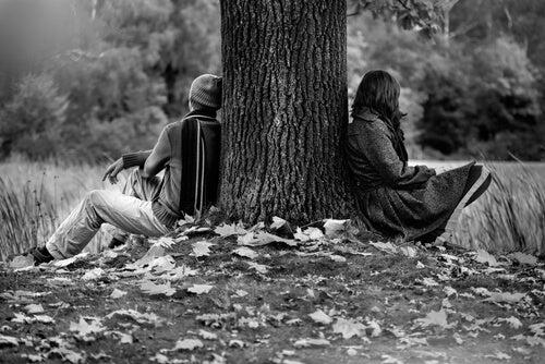 5 Frases Que Hieren A Tu Pareja La Mente Es Maravillosa