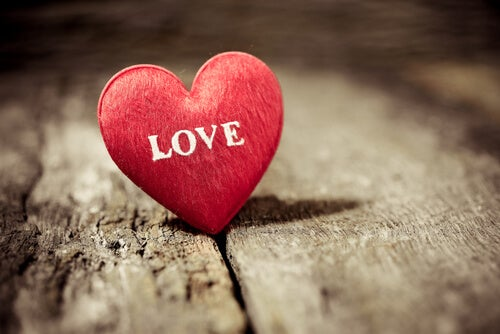 ¿Qué dice la ciencia sobre el amor?