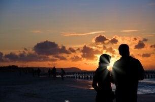7 consejos para llevarte bien con tu ex