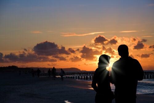 7 maneras de llevarte bien con tu ex
