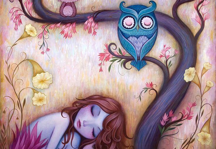 soñar (3)