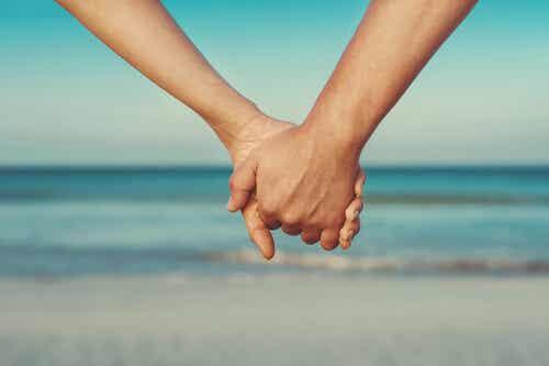 10 cosas que nunca debes sacrificar por una relación amorosa