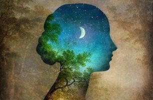 Cuando el cerebro elige no sentir, para no sufrir