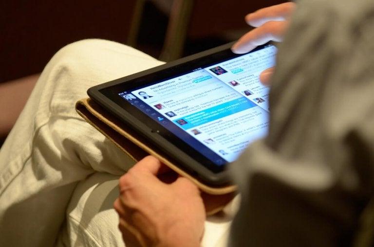 Las terapias online ¿funcionan realmente?