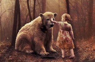Recuerda, acoge y sana tu niño interior