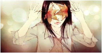 Confía en lo que sientes más que en lo que piensas