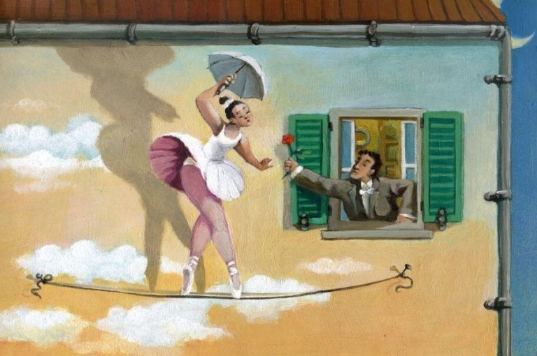 La soltería se disfruta, una relación se respeta