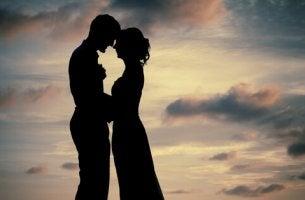 Dejar de querer para aprender a amar