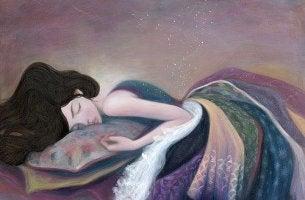 estar con alguien vacio también cuenta como soledad