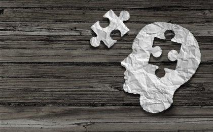 Persona con trastorno mental