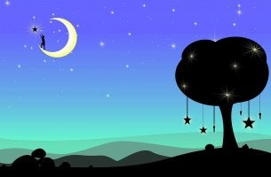 Insomnio, que tengas dulces sueños