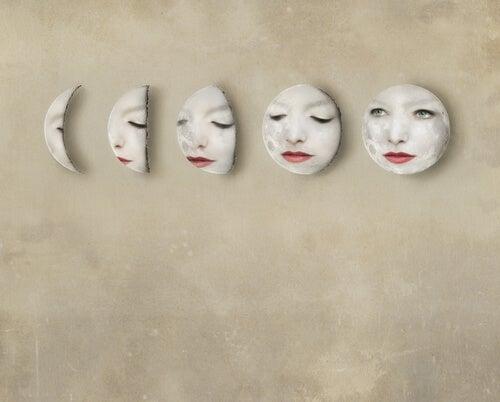 Las microexpresiones según Paul Ekman