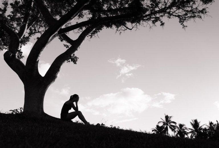 Aprende a vencer la ansiedad