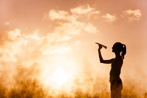 6 consejos para dejar de complicarse la vida