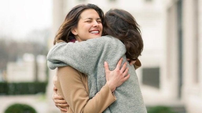 La importancia de la comunicación emocional