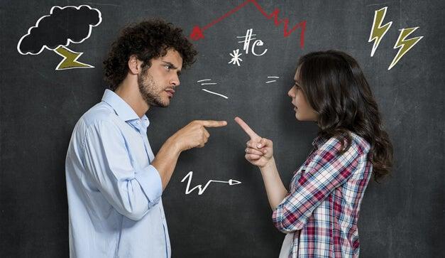 5 recursos para resolver problemas y conflictos