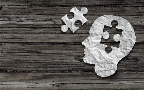 Los atajos mentales nos liberan