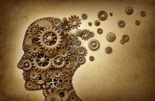 Trastornos de personalidad: mitos y realidades