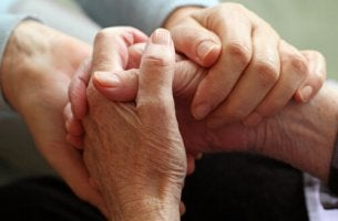 Saber decir adiós: la conversación más difícil antes de morir
