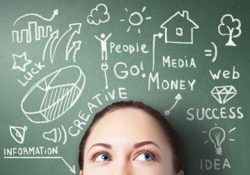 5 hábitos de la gente efectiva