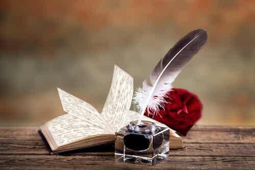 Botiquín de poemas de auxilio