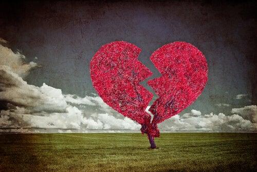 Libérate de cargas emocionales