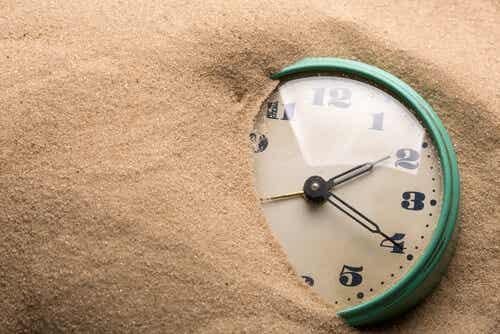 5 trucos para gestionar el tiempo y tener éxito