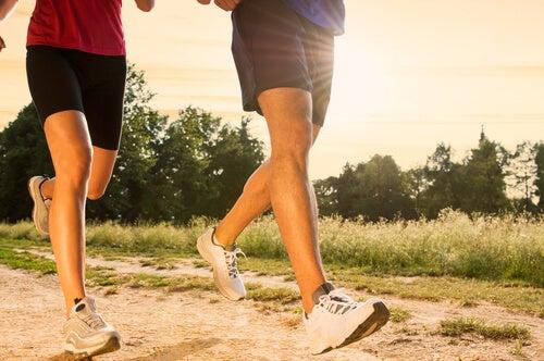 Hábitos: 6 claves para mantenerlos
