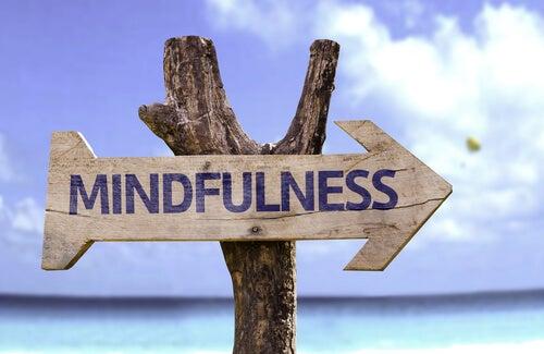 Mindfulness, ¿en el trabajo?