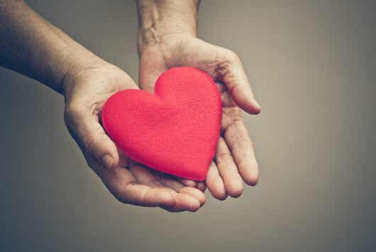 9 cosas que solo la gente empática comprende