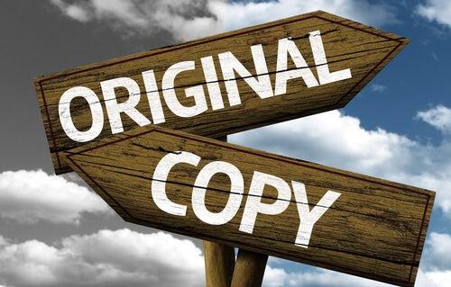 plagiar