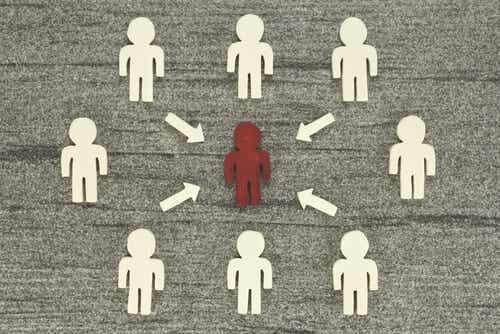 La influencia de los demás, ¿decidimos libremente?
