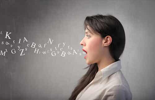 Afasias: los trastornos más importantes del lenguaje