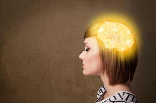 Cómo reconstruye el cerebro los acontecimientos pasados